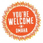 youre_welcome_logo