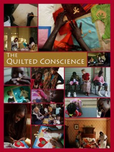 Quilted Conscience