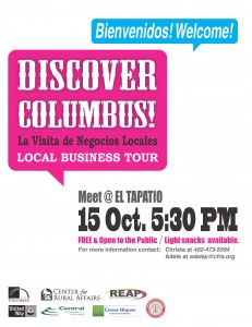 Pages from Columbus Business Tour Flyer 10-10-2013