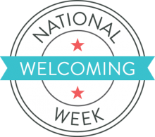 welcome_week_logo